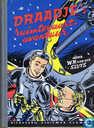 Livres - Club van Draadje, De - Draadje's ruimtevaartavontuur