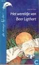 Het wereldje van Beer Ligthart