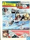 Bandes dessinées - TV2000 (tijdschrift) - 1967 nummer  29