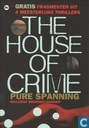 The house of crime