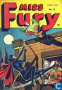 Miss Fury 2