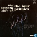 The Smooth Side of The Four Pennies