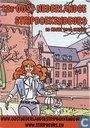 12e Oost Nederlandse Stripboekenbeurs