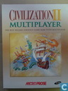 Civilization II: Multiplayer