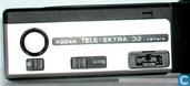 Tele Ektra 32
