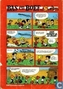 Comic Books - Robot Archie - Sjors 19