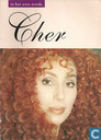 Cher in her own words