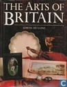 The arts of Britain
