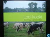 Looi kookt: De smaak van een dorp