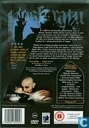 DVD / Video / Blu-ray - DVD - Nosferatu the Vampire