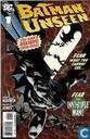 Batman Unseen