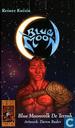 Blue Moon volk de Terrah uitbreiding
