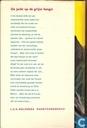 Books - Arendsoog - De jacht op de grijze hengst