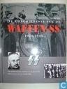 De geschiedenis van de Waffen SS