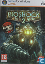 Bioshock 2: Rapture Editie