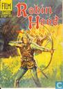 Strips - Robin Hood - Robin Hood