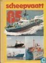 Scheepvaart 1985