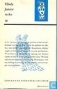 Boeken - Kresse, Hans G. - Florence en de Medici