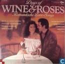 Days of Wine & Roses - Romantische Love-Songs