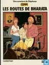 Les Routes de Bharata