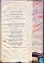 Livres - Looy, Rein van - De Geschiedenis van Noord-Amerika