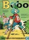 Bobo 29