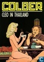 Bandes dessinées - Cleo - Cleo in Thailand
