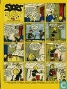 Bandes dessinées - Homme d'acier, L' - 1961 nummer  25