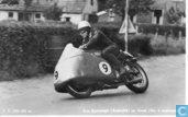 T.T. Assen 1954 250 cc