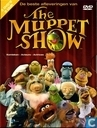 De beste afleveringen van The Muppet Show