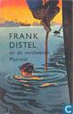 Frank Distel en de verdwenen platvoet