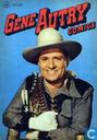Gene Autry 8