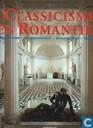 Classicisme en Romantiek