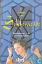 De zusters van Scheherazade