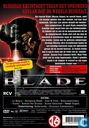 DVD / Video / Blu-ray - DVD - Blade