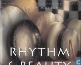 Rhythm & Beauty