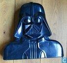 Darth Vader - opbergdoos