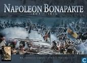 Napoleon Bonaparte 1805 - 1815