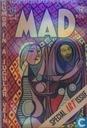 Mad 22