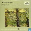 Schubert-liederen