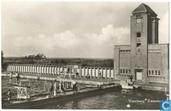 Voorburg - Zwembad