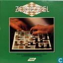 Zonespel