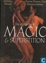 Encyclopedia of Magic & Superstition