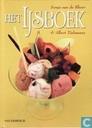 Het ijsboek