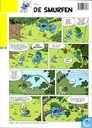 Bandes dessinées - Suske en Wiske weekblad (tijdschrift) - 2001 nummer  22