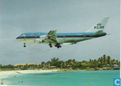 KLM - 747-300 (02)