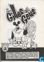 Gilles de Geus 3