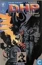 Dark Horse presents annual 1998