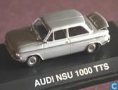NSU 1000 TTS