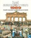 Books - Het Spectrum - Het aanzien van 1989